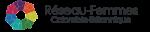 Logo Reseau Femmes CB