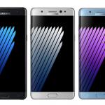 Samsung rappeles