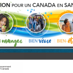 vision-canada-en-sante