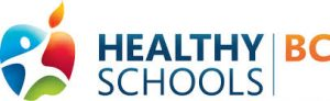 healthy-schools-bc