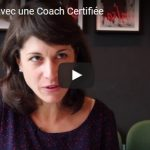 coach- marion guiset