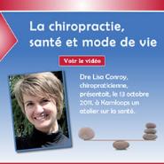 chiropractie vignette