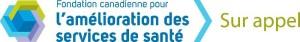 On Call Logo FR