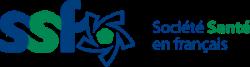 SSf_logo_2010_clr_longab99ca8801a17fa5b8