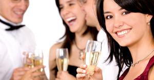 2014-12-8-party-fetes.png