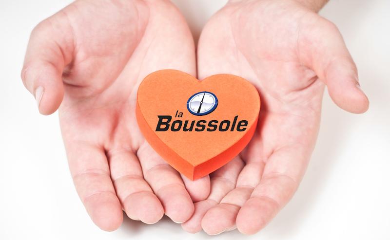 boussole2.jpg
