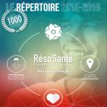 couverture-repertoire-2015