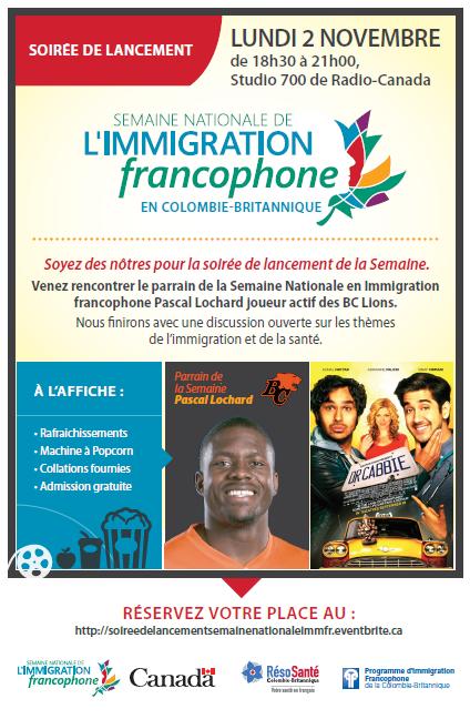 Lancement_Semaine_de_limmigration