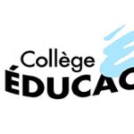 Collège Educacentre