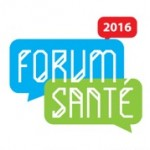 Forum Santé 2016