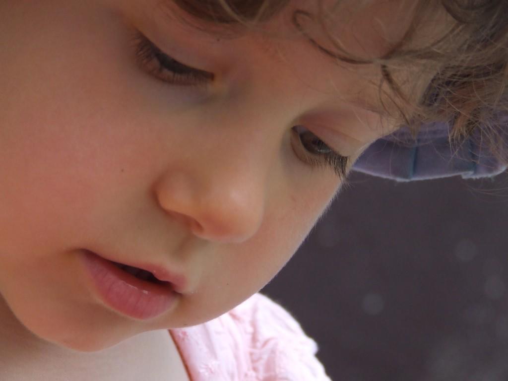 Puericulture, Santé infantile, vaccin, vaccination, enfance, prévention, santé RésoSanté