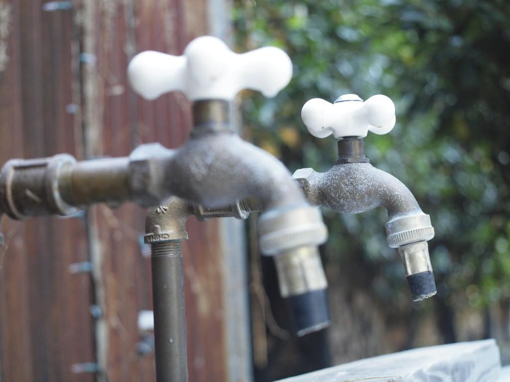 Santé, eau, arsenic, eau potable, bien-être, prévention, RésoSanté