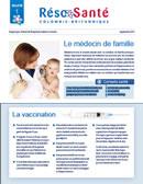set2011 Bulletin 1