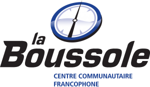 LogoLaBoussoleHI-Res