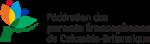FPFCB, fédération des parents francophones de CB
