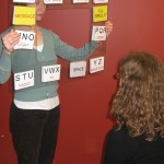offre d'emploi Speech Language Pathologist