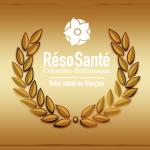 Prix de reconnaissance RésoSanté