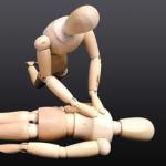 CPR Surrey