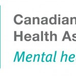 cmha-logo-square_full