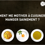 se-motiver-a-manger-sainement