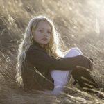 Enfance et santé mentale
