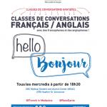 hello-bonjour3