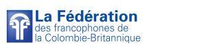 logo-ffcbbanniere