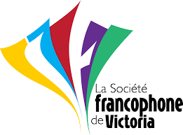 logo-societe franco victoria