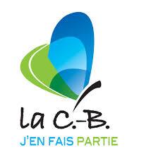 logo-la-cb-jen-fais-partie