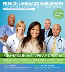 soignez vos patients en français educacentre