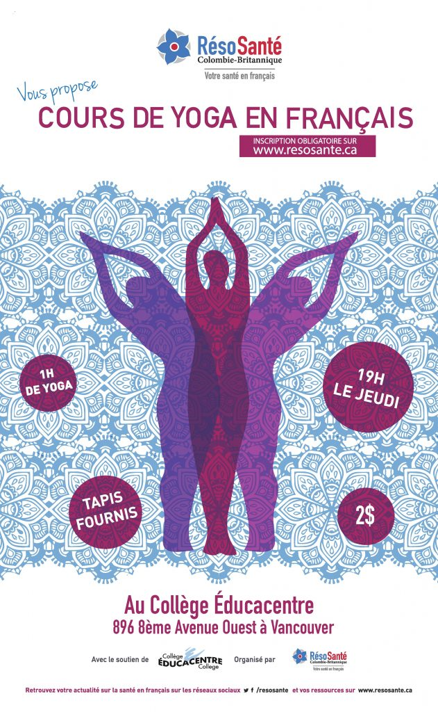 yoga-flyer-educacentre-page-001