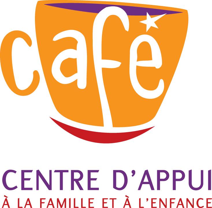 cafe appui _logo