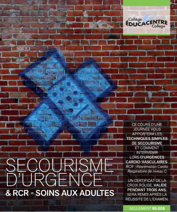 educacentre-premier-secours-adulte