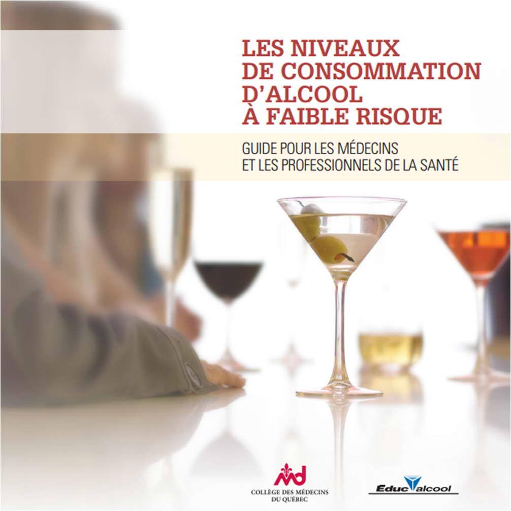 guide-pour-le-ps-alcool