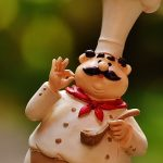 chefs-1661131_640
