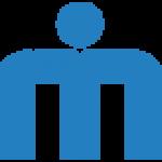 logo-hopital-montfort-col