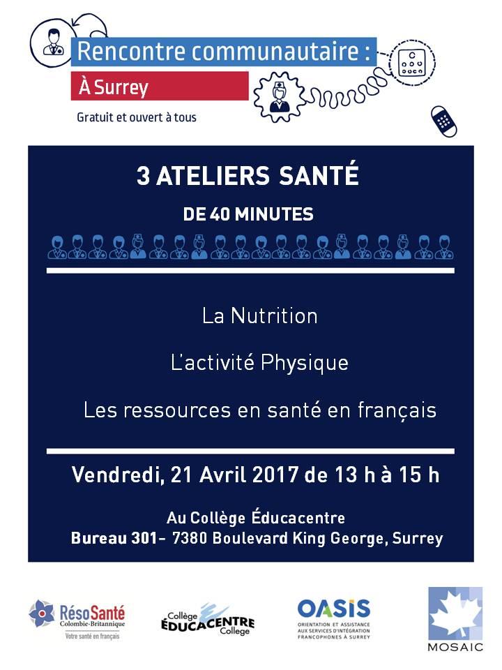 affiche-atelier-sante-21-avril-final