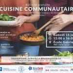 cuisinecommunautaire2017