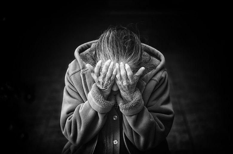 maltraitance des aînés