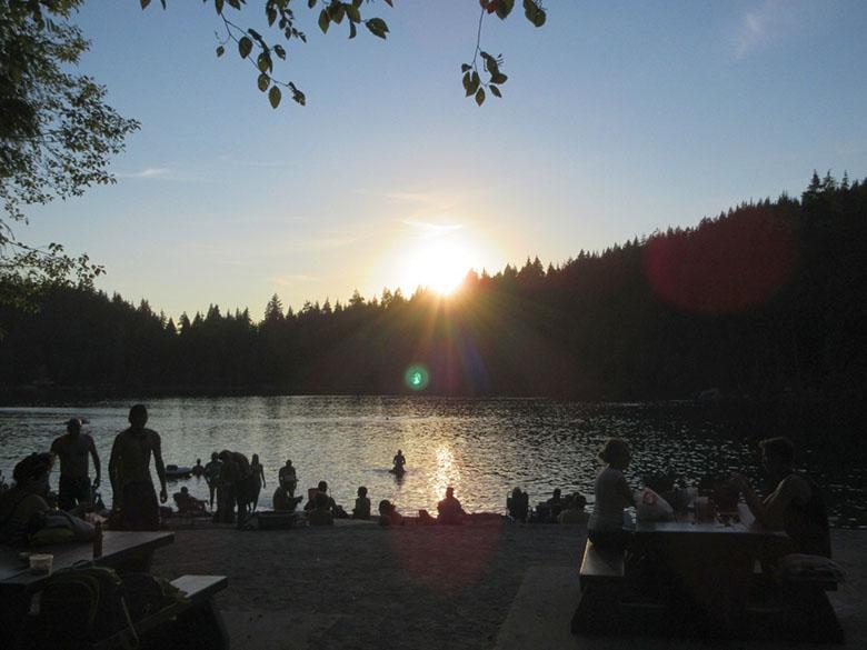 sasamat-lake-copy
