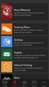 app-7-1-copy