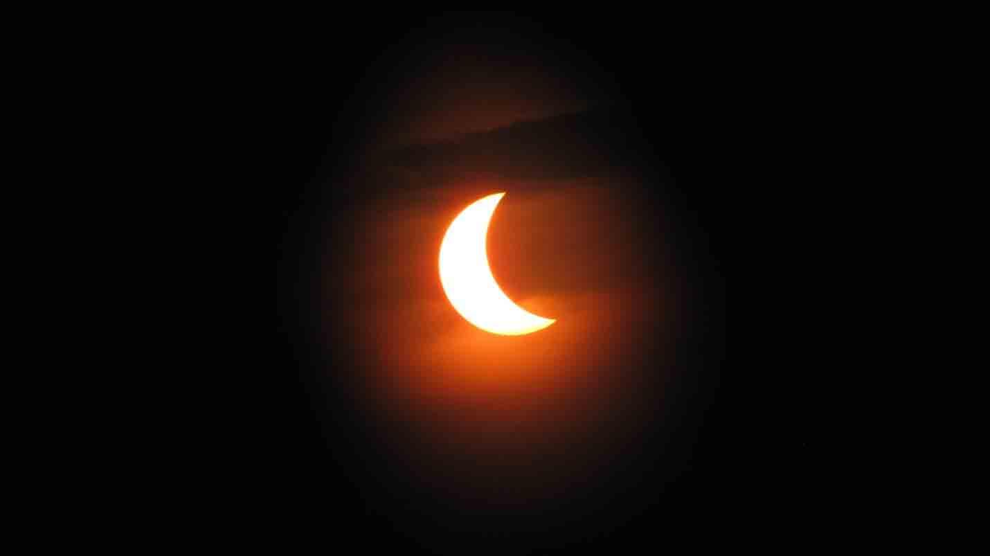 eclispe-solaire-copy