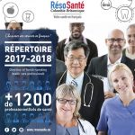 rs-repertoire17-18-coverweb