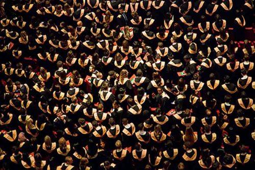 équivalence diplôme