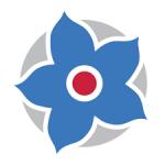 fleur-rs