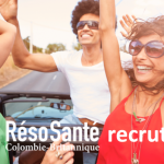 resosante-recrute