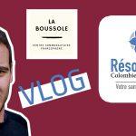miniature-vlog-1-la-boussole