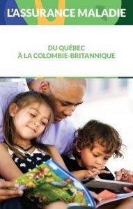 assurance-quebec-cb